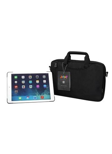 Nb-1537- 10.1 Tablet Taşıma Çantası-M&W